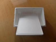潍坊泡沫保鲜箱